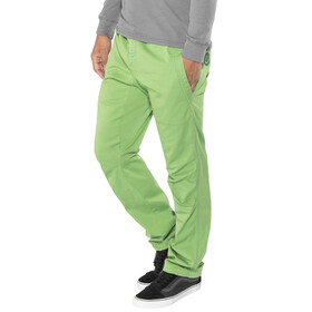 Edelrid Monkee III Pants Men green pepper